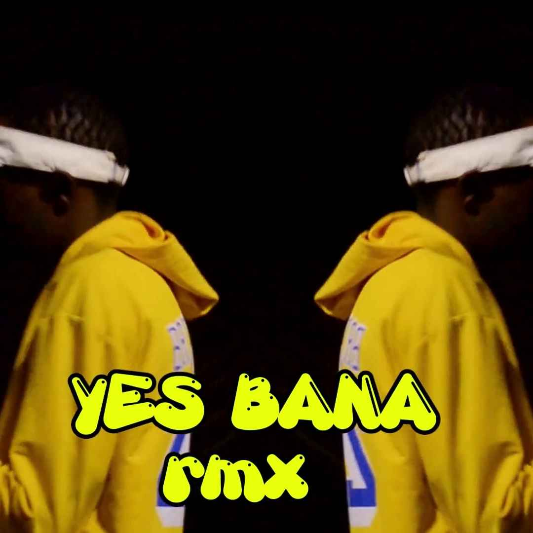 San Andre - Yes Bana Remix