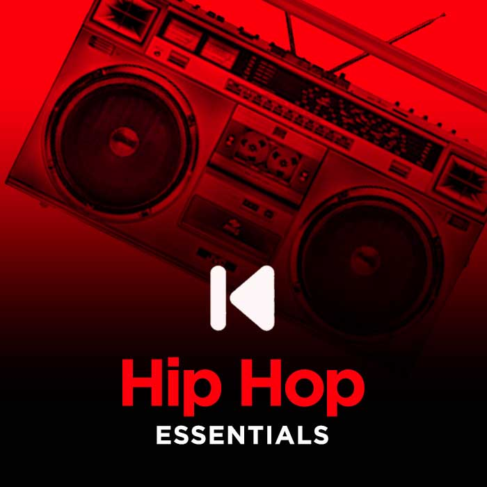 ziki playlist hiphop